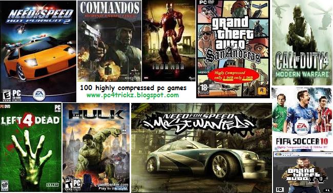 Kumpulan Download Game PS2 / PCSX2 ISO High Compressed …